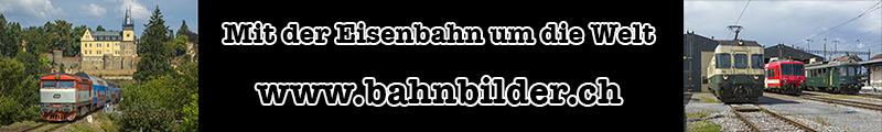 http://bahnbilder.ch/graphics/banner.png