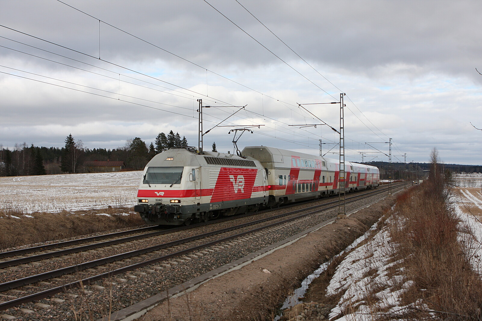 Vr Lahti